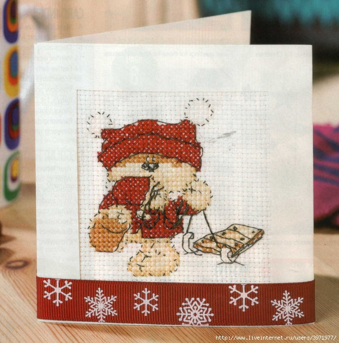 3971977_cross_stitch_card_shop_092_2013_0910_04 (692x700, 398Kb)