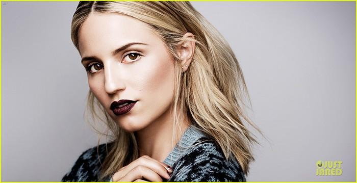 dianna-agron-i-wear-dark-lipstick-for-special-occasions-02 (700x359, 56Kb)