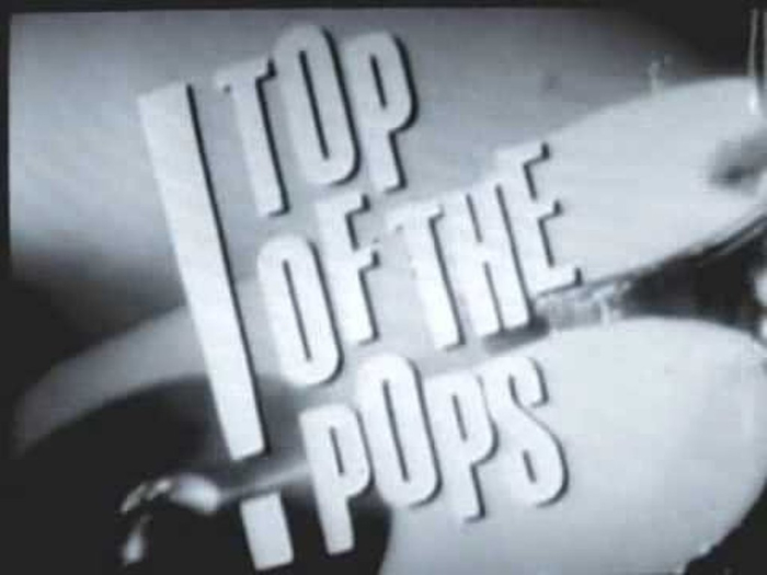 1964Top Of The Pops (700x525, 153Kb)