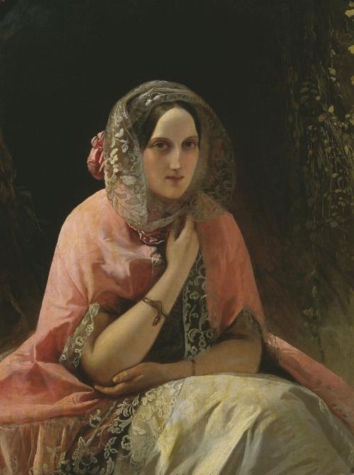 1300230842_portret-velikoy-kn.-marii-nikolaevny_nevsepic.com.ua (500x671, 295Kb)