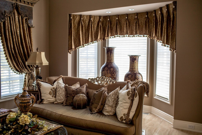 Images living rooms
