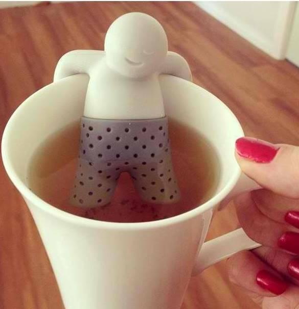 Чашка чая смешная картинка, торт марта поздравления