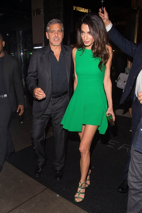 amal-george-30sept15-07 (466x700, 189Kb)