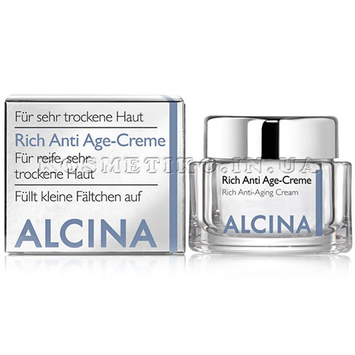 34400-ALCINA-Rich-Anti-Age-Creme-50ml (500x500, 42Kb)