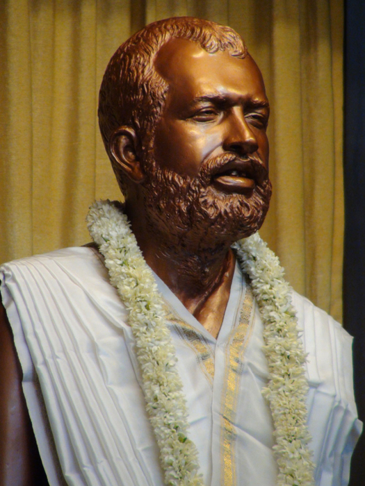 09-Dec-2011_11-44_Sri-Ramakrishna-Deva-on-09-Dec-2011 (525x700, 448Kb)