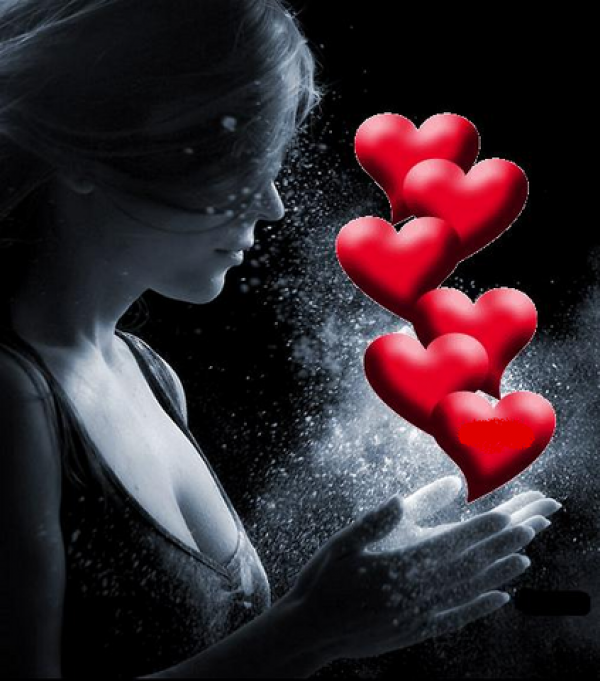 предок сердце твое во мне картинки помощью коротких ультракоротких