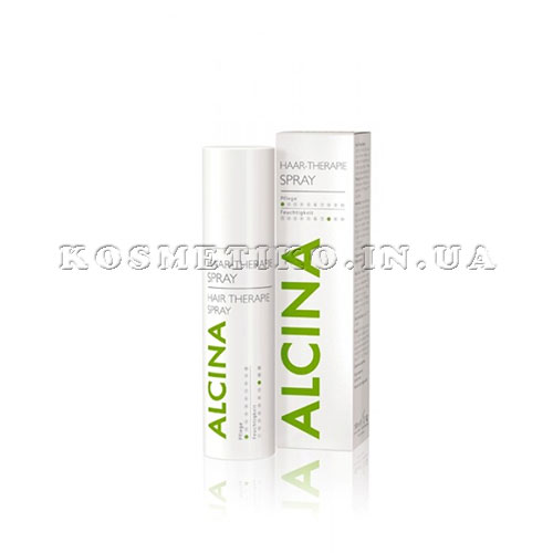 10947-ALCINA-Haar-Therapie-Spray (500x500, 26Kb)