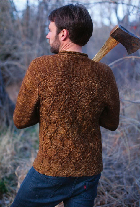 Honest_Woodsman_Pullover1 (474x700, 404Kb)