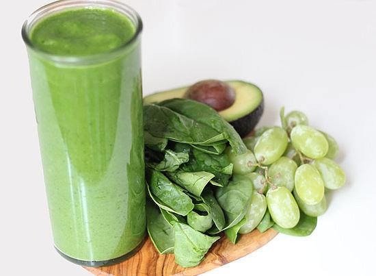 5037328_SweetSpinachSmoothie (550x403, 39Kb)