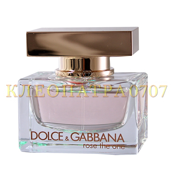 30190-dolce-gabbana-rose-the-one (600x600, 229Kb)