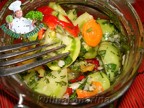 garlic_green_tomatoes (490x368, 124Kb)
