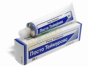 паста-теймурова2 (290x219, 31Kb)