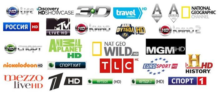 vse-kanali-tv-onlayn-smotret-razmah-russkoy