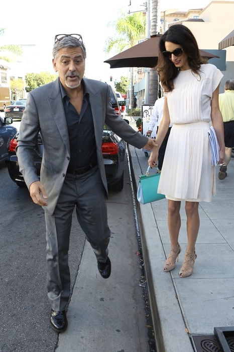 george-amal-lunch-23oct15-02 (466x700, 228Kb)