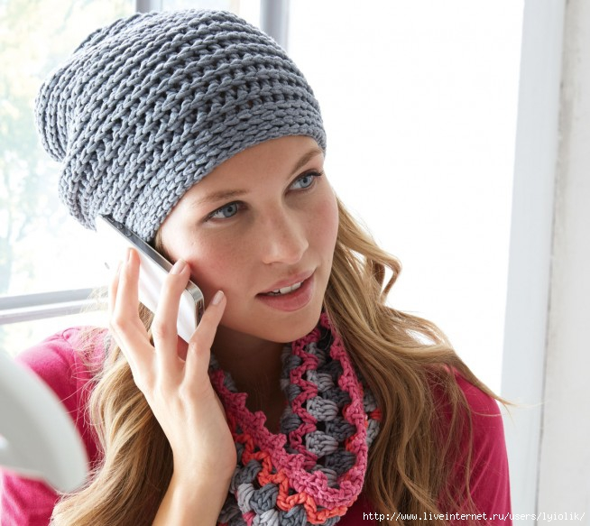 stricken-haekeln_set-beanie-loop_01-654x583 (654x583, 191Kb)
