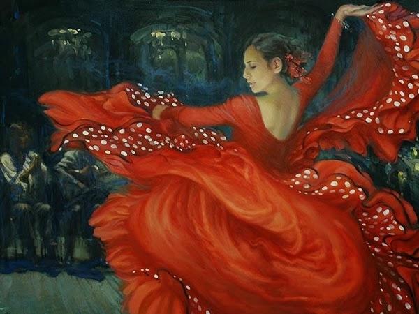 120262678_Flamenco2 (600x450, 149Kb)