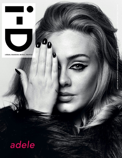 adele-xavier-act-28oct15 (485x627, 218Kb)