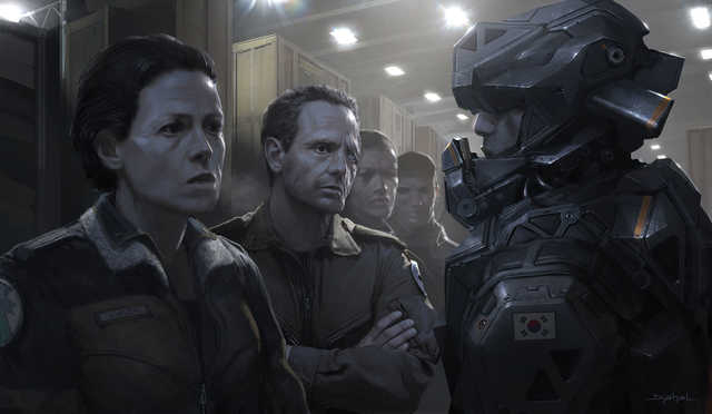 neill-blomkamp-alien-5 (640x372, 67Kb)