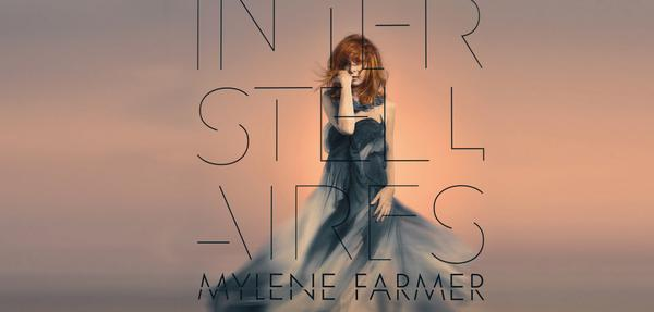 Mylene Farmer Interstellaires/885664_MFI (600x287, 17Kb)