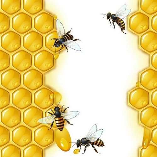1342548411_bees_and_honey_allclipart.ru_3 (500x500, 128Kb)