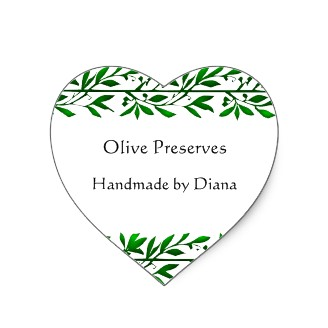 olive_leaf_custom_recipe_or_soap_label_stickers-p217526611264757279enqyf_216 (328x328, 18Kb)