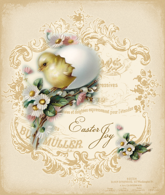 4267534_Easter_1 (550x650, 459Kb)