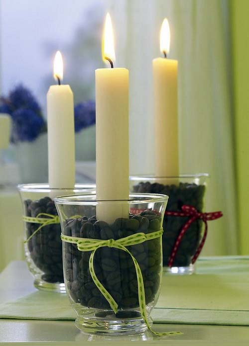 95327752_decorativecandles03 (500x696, 30Kb)