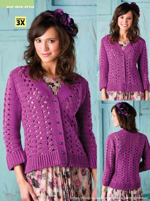 3661726_crocus_lace_cardigan (521x700, 351Kb)