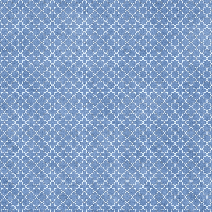 LJS_SMCC_Mar_SC_Paper Blue Scalloped (700x700, 538Kb)