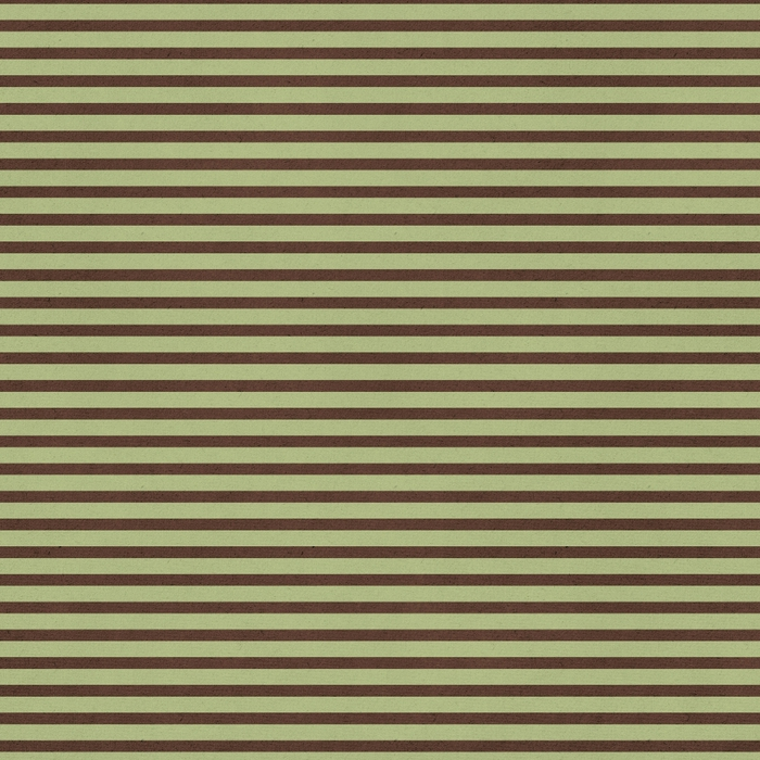 LJS_SMCC_Mar_SC_Paper Brown Green Stripe (700x700, 346Kb)
