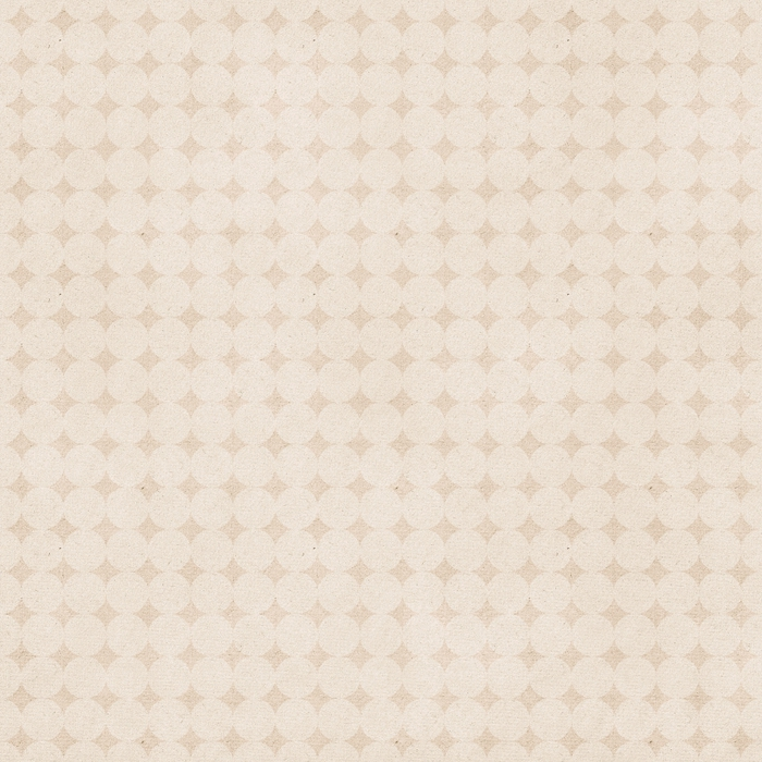 LJS_SMCC_Mar_SC_Paper Cream Dot (700x700, 338Kb)