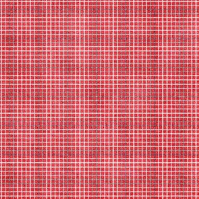 LJS_SMCC_Mar_SC_Paper Red Plaid (700x700, 546Kb)