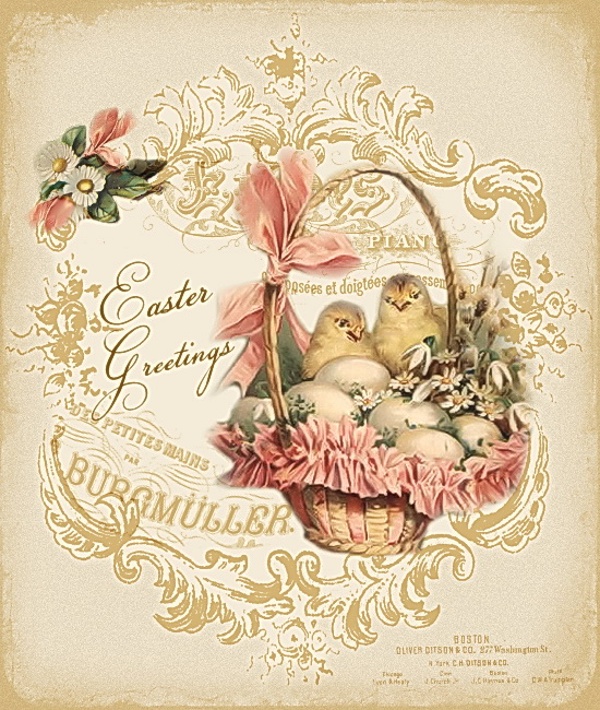 4964063_99160649_large_4267534_Easter_2 (550x650, 207Kb)