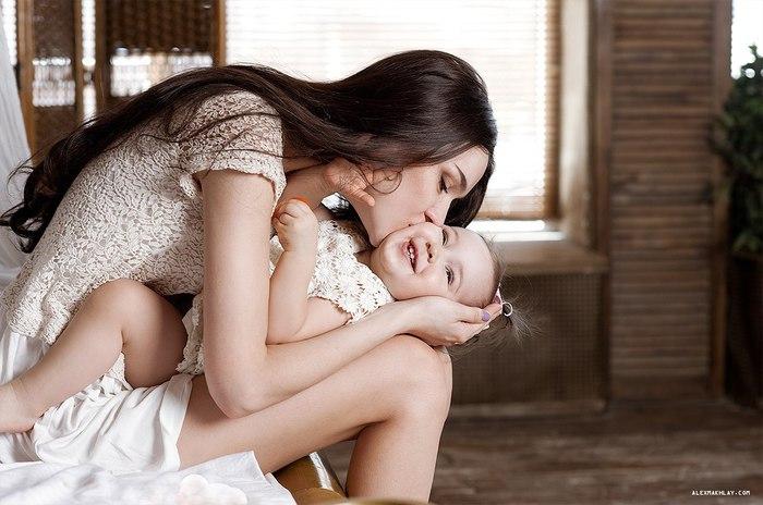 дочка регистрации любовью мама смотреть как и и занимаются