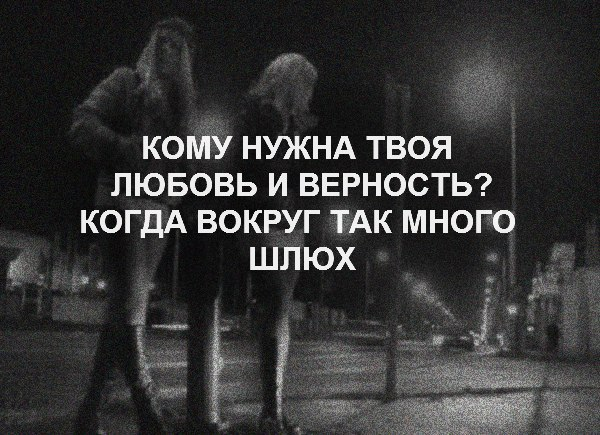 ÷итаты проститутка проститутка дл¤ школьников