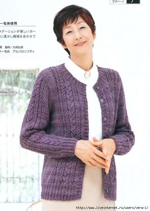 5038720_Lets_knit_series_NV4317_2007_spkr_11_1_ (499x700, 242Kb)