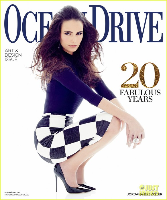 jordana-brewster-covers-ocean-drive-april-2013-01 (583x700, 85Kb)