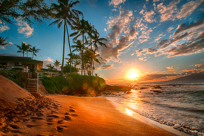 hawaii__summer_home_by_alierturk-d5bv07g (700x464, 341Kb)