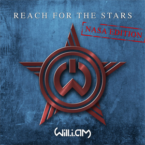 William-reachforthestars (300x300, 187Kb)