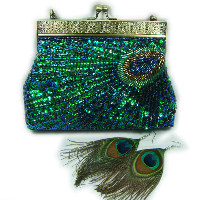 Image-Detail-for---httpiebayimgcomtPEACOCK-FEATHER-STYLE-BEADED-EVENING-BAG-HANDBAG-PEACOCK-FEATHER-EARRINGS-NEW-00sMTYwMFgxNjAwKGrHqJosE63YPzdvHBO0YnLgiw603JPG-original (700x700, 140Kb)