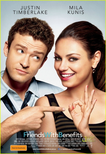 justin-timberlake-mila-kunis-friends-with-benefits-poster-01345x500 (345x500, 141Kb)