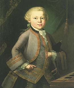 mozart_kind (260x309, 12Kb)
