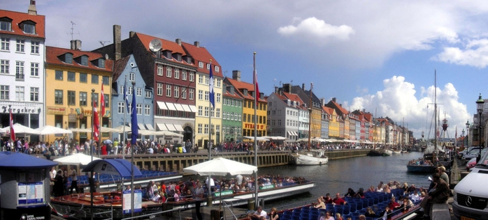 3352215_Copenhagen1 (700x316, 197Kb)