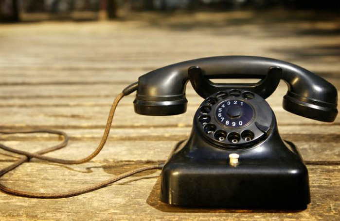 интересные картинки для телефона