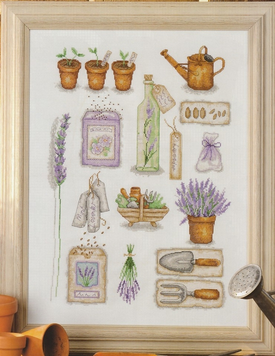 Lavender_Sampler_Anchor1 (541x700, 277Kb)