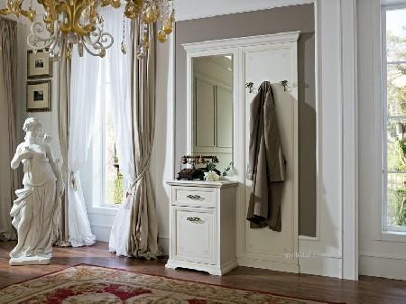 мебель белоруссии
