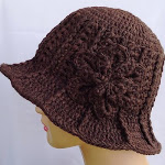 5177462_crochet_hat_7_1 (150x150, 9Kb)