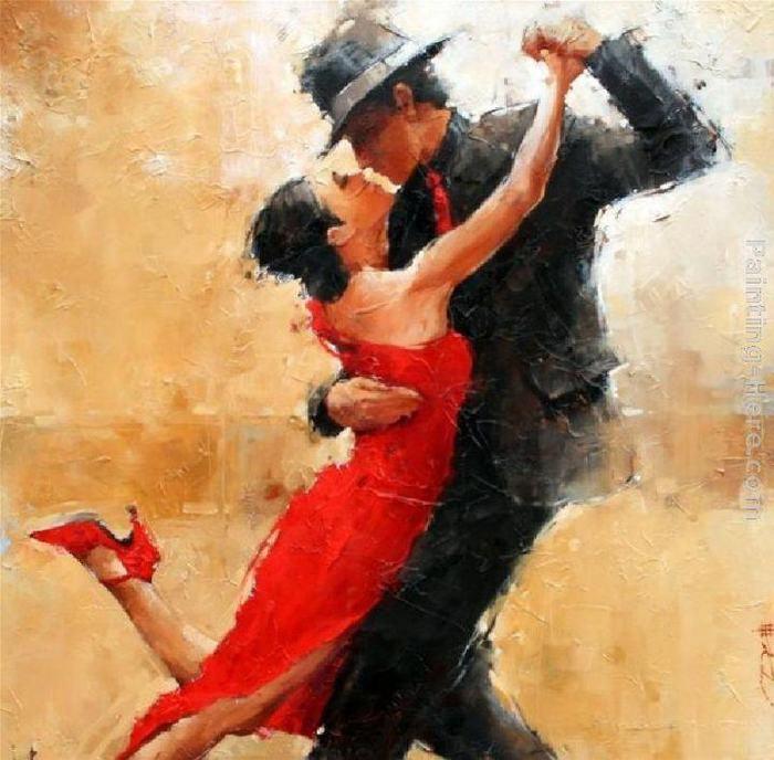 Tango - Page 3 99823814_large_4979645_tangodance