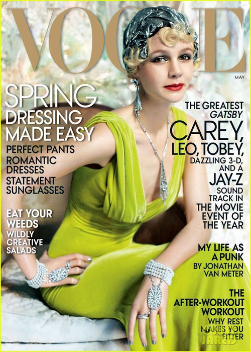 carey-mulligan-covers-vogue-may-2013-as-daisy-buchanan-03 (500x700, 121Kb)