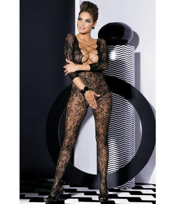 Интернет магазин сексуального женского белья